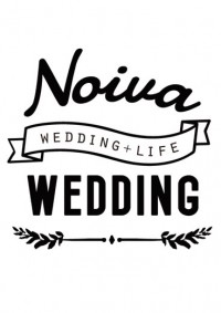 All Decoration 株式会社 (婚礼部門:Noiva Wedding)